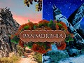 Panmorphia is now out!