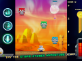 Stupid Stones Adventure - new demo out now!