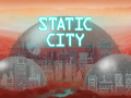 Static City Release