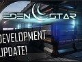 January Development Update 4