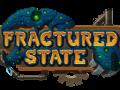 Development Update #3