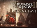 Conclave update