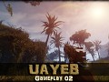 UAYEB - Video of Gameplay #02 / Uayeb on Steam