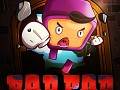 Bad Pad *WIP* - DevBlog + Online Demo