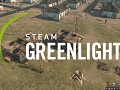 ENDCIV on Greenlight