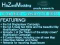 EF2 HZM Coop Mod 6.01 BETA + Benefits