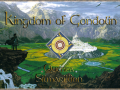 [Preview #6] The Twelve Houses of Gondolin