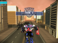 Perks and Ranks in Transformers: Open World