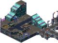 Bringing Back The Isometric Mech Shooter