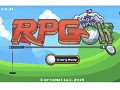 A Golf / RPG hybrid like you've never seen before: RPGolf