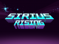 Sirius Rising : Status Quo #1 / New Artwork and Music