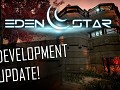 February Development Update
