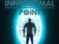Infinitesimal Point is on Steam Store now!