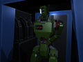 Message for you Sire! – Interstellar Rift development Update 049