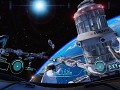 Sci-fi VR Game Adr1ft Launches March 28