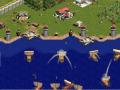 *New Civilization* Atlantis