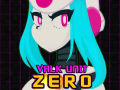Valk Unit Zero - Dev Update #1