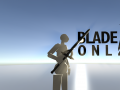 Blade Art Online - Correcting the Wrongs and Doing the Rights
