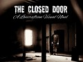 """New Artworks from """"The Closed Door"""""""