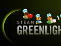 Overcooked is now on Steam Greenlight!