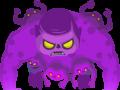 Zombie Apocalypse <Follower Z>