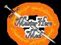 MasterHero Mod Version 2.1.9 Released !
