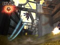 Legions: Overdrive Demo Cam 1.0 Release!