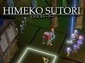 Announcing Himeko Sutori