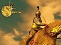 Surena Epic 2 (global version)