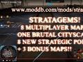 Stratagems Gameplay Trailer
