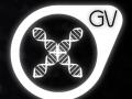 Genetic Variation Article #6: Houndeyes, Bullsquids & Logos