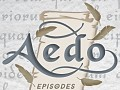 Aedo Episodes - Beta testing open