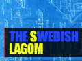 Design Table: 5. The Swedish Lagom