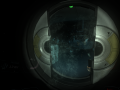 Narcosis Is A Claustrophobic Deep Sea Survival VR Game