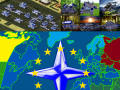 European Units