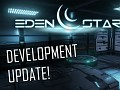 February Development Update 2
