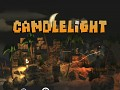 Candlelight Release Info and Trailer...