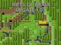Update 1.03