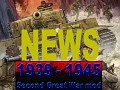 1939-1945 Second Great War 1.7 CTW version