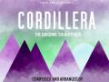 CORDILLERA is now FREE