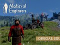 Medieval Engineers - First Year Anniversary & Official Soundtrack