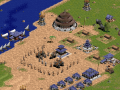 *New Civilization* Mauryans and More!