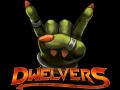 One week left until Dwelvers Kickstarter