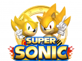Super Sonic Generations (2016 Edition)