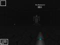 New build: Alpha 0.5! Massacre a la the Massacrist!