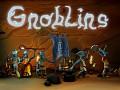 Gnoblins: DevLog - new tutorial & garrison system