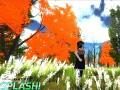 Battle Splash Dev Update #011 - Procedural Terrain Generation