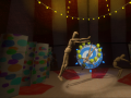 Felt Tip Circus Brings Carnival Comedy To The HTC Vive