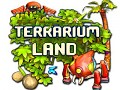 Terrarium Land will be out in March