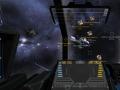 Your reputation precedes you – Interstellar Rift development Update 050